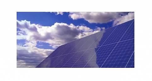 Enerjimiz Güneş Olsun: Güneydoğu Enerji Forumu 26 Kasım'da