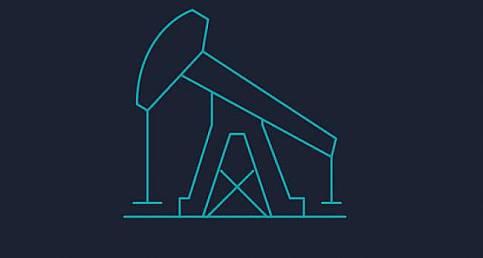 Petrol üretiminde rekor!