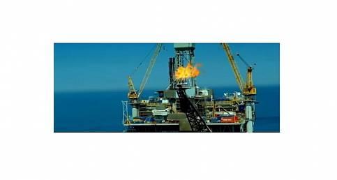 Türkiye'nin 33 yıllık doğal gaz dağıtım serüveni!
