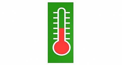 'En verimli yıkama sıcaklığı 50 derecedir'