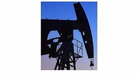 Petrol krizinde son durum nedir?