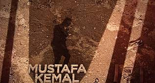 TOTAL: 30 Ağustos Zafer Bayramı'na Özel Reklam Filmi...