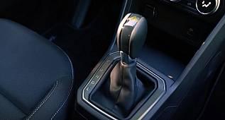 İlk kez Türkiye'de - LPG'li ve otomatik: Renault Tailant...