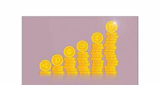 Kripto Para ne demek? - Bitcoin ne demek? Üretiminde yenilenebilir ENERJİDE kullanılıyor!